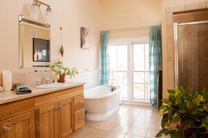 Property-Management-Crested-Butte-Home-Inspection