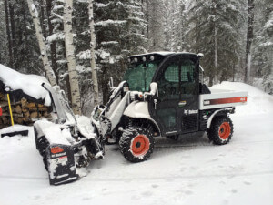 driveway-plowing-crested-butte