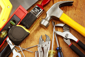 home-repairs-crested-butte
